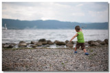 20100730 -- 140440 -- Canon 5D + 50 / 1.2L @ f/1.2, 1/5000, ISO 100