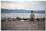 20100730 -- 140349 -- Canon 5D + 50 / 1.2L @ f/1.2, 1/5000, ISO 100