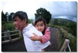 20100630 -- 191003 -- Canon 5D + 15 / 2.8 FE @ f/2.8, 1/60, ISO 1600