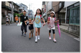 20100628 -- 152745 -- Canon 5D + 24 / 1.4L @ f/2.8, 1/160, ISO 100