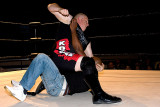 dpw_sunday_night_slam