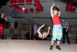 dpw_fight2survive2010