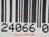 Raynox MSN-202.jpg