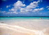 Bavaro Beach IV
