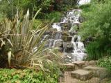 london_regent_park