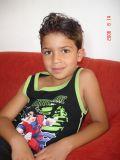 omarlara_birthday