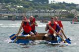 Raft Race 2010