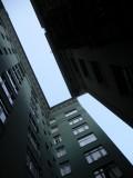 Elwood Street