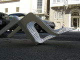 Chair 98