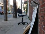 Chair 99