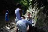Bath Mineral Hot Springs