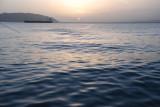 Kingston Harbor Sunset