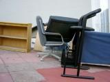 Chair 102