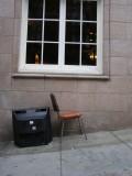 Chair 109