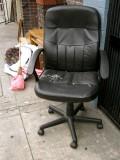 Chair 110