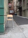 Chair 128