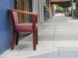 Chair 129