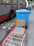 Chair 139
