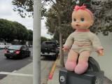 Doll Meter