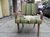 Chair 142