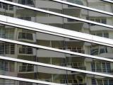 South Beach Windows