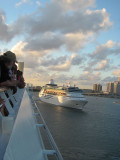 Cruise-a-rama