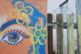 Nassau Street Art