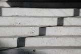 Nassau Stairs Shadow