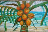 Nassau Mural