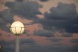 Sundeck Light