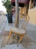 Chair 194