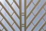 SFMOMA Skylight Detail