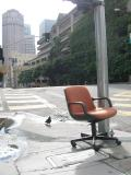 Chair 4