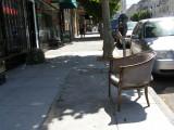 Chair 78
