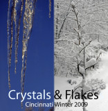 Crystals & Flakes