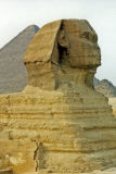 The Ever Vigilant Eye of the Sphinx, ...