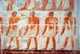 Pharaonic Culture!