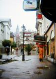 Baden-Baden 1981