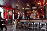 Great Coffee Cafe Kilkenny
