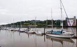 Waterford Suir River