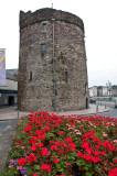 Waterford Reginald's Tower