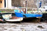 Bantry Low Tide