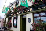 Murphy's Bar