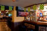 Pub in Killarney