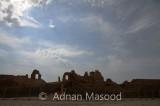 Muwelayh_002.jpg