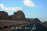 Wadi_zeta_001.jpg