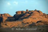 Wadi_zeta_012.jpg