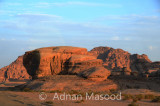 Wadi_zeta_014.jpg