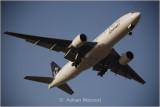 B777_Egypt_Air_01.JPG