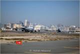 Dubai_airport (2).JPG